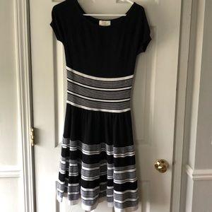 Gorgeous dress by Kate Spade